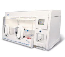 H35 Hypoxystation