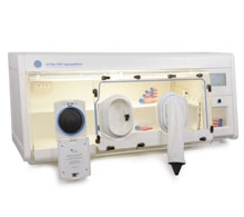 H45 Hypoxystation